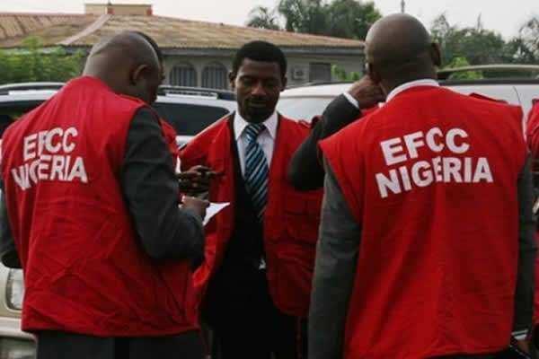 Ko kun san irin biliyoyin da EFCC ta tarawa Najeriya daga 2018 zuwa yanzu