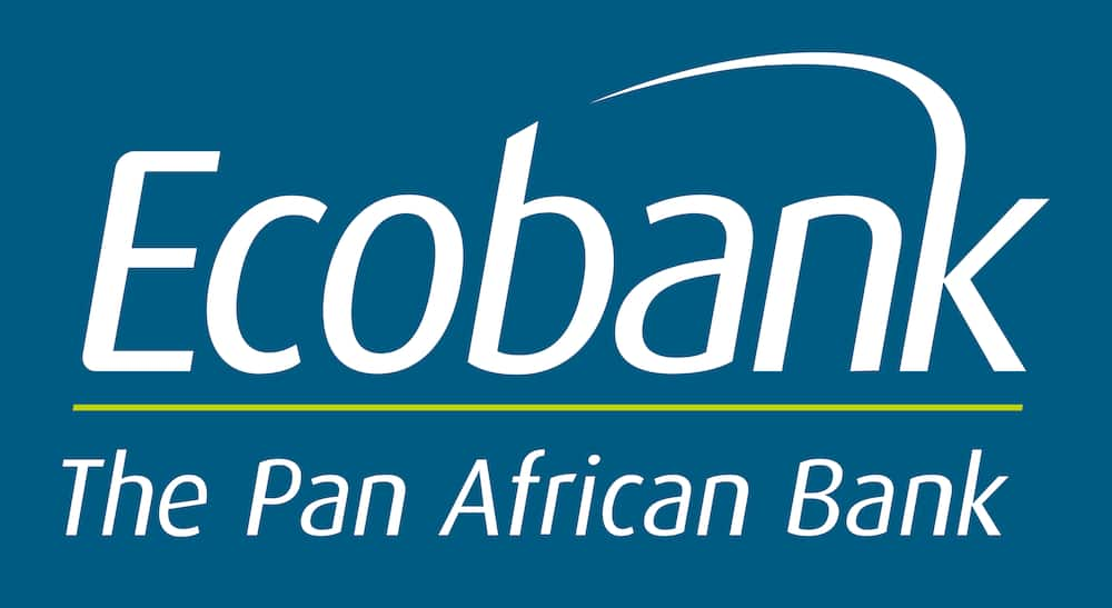 Code to transfer money from Ecobank