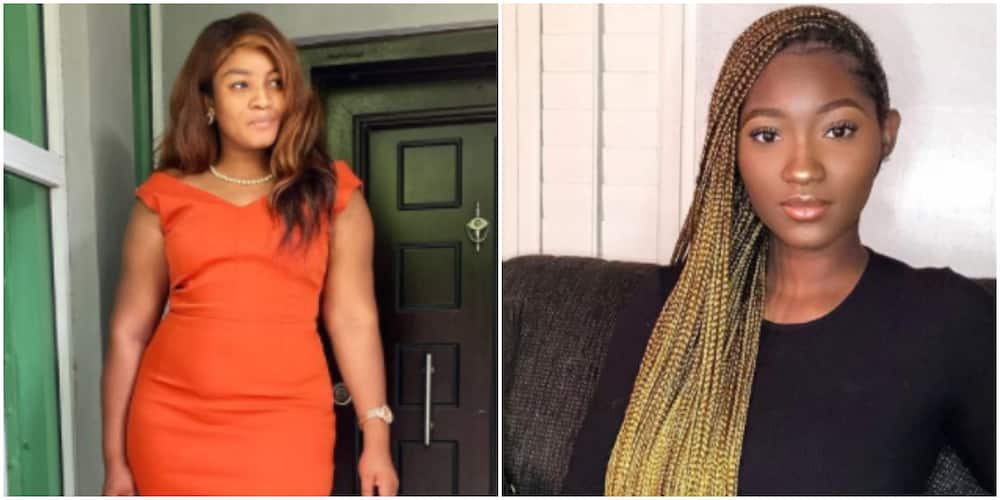 Omotola Jalade and daughter dazzle in beautiful post-birthday photos