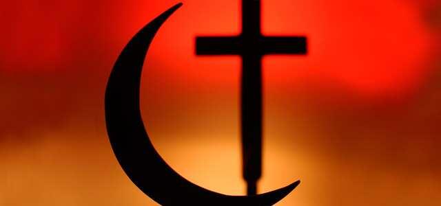 Religious and ethnic misunderstandings