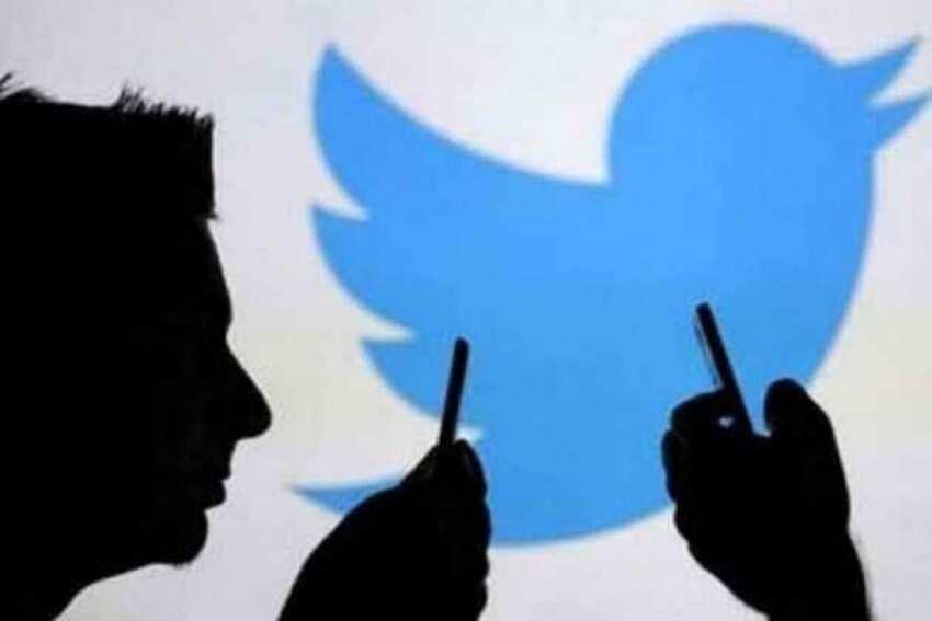 Bayan Najeriya, An Shigar da Karar Twitter a India Kan Yunkurin Cutar da Kasar