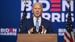 Press secretary Jen Psaki takes break from office as Biden remains silent on Afghanistan crises