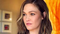 Discover all details about Julia Stiles: age, height, net worth, husband, movies