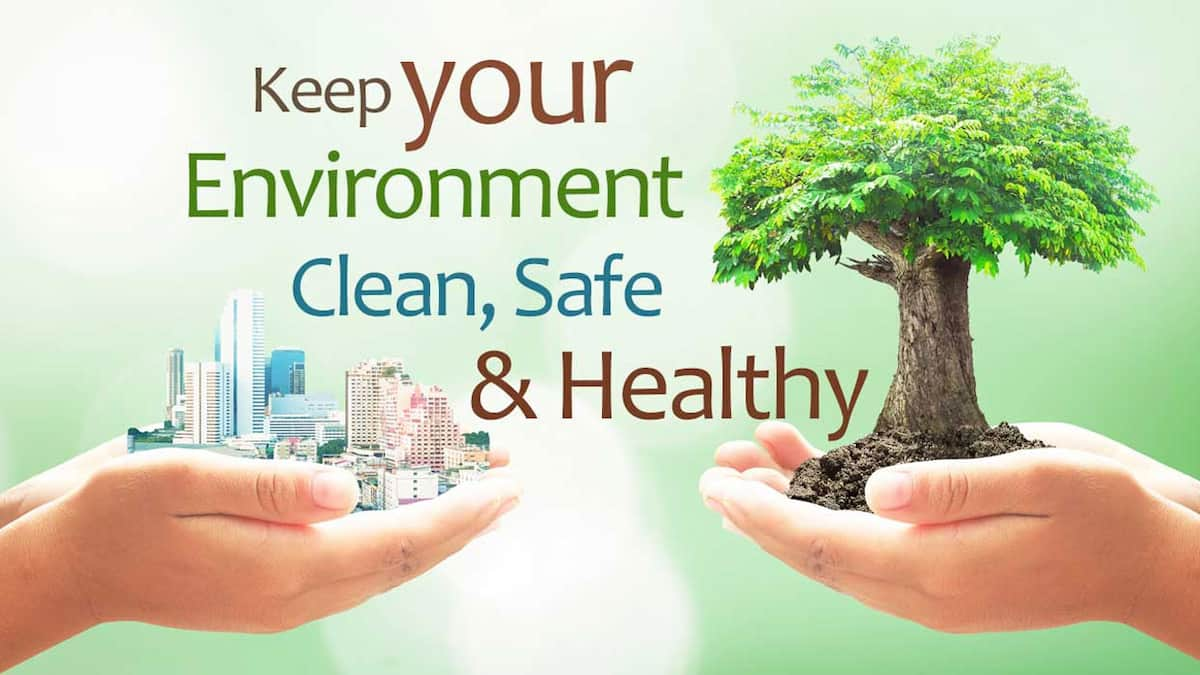 Top 11 current environmental challenges in Nigeria and solutions