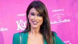 ¿Quién es la pareja de Sonia Ferrer? Vida y relaciones amorosas de la tele estrella