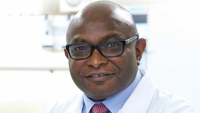 Adekunle Odunsi bags UChicago Medical Comprehensive Center new director role