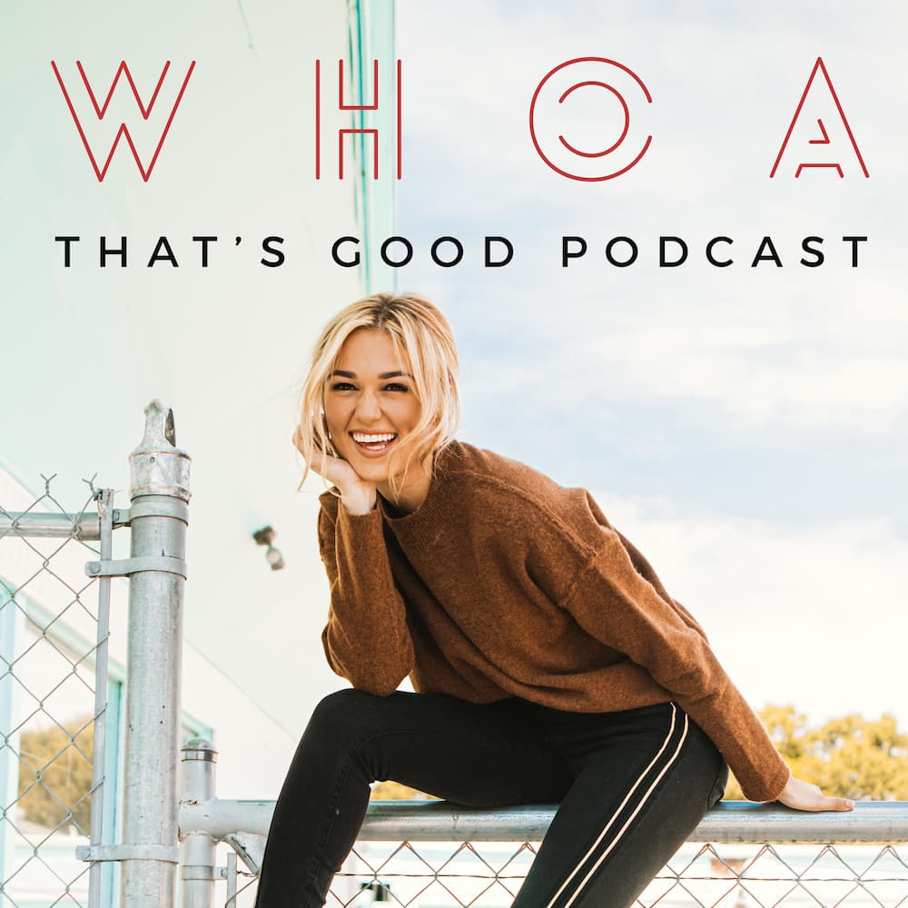 best christian podcasts