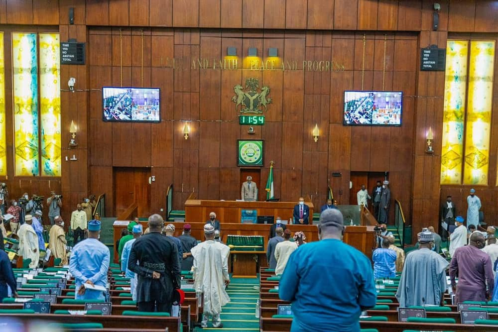 Restructuring Bill: Arewa Forum Tells Northern Lawmakers What to Do