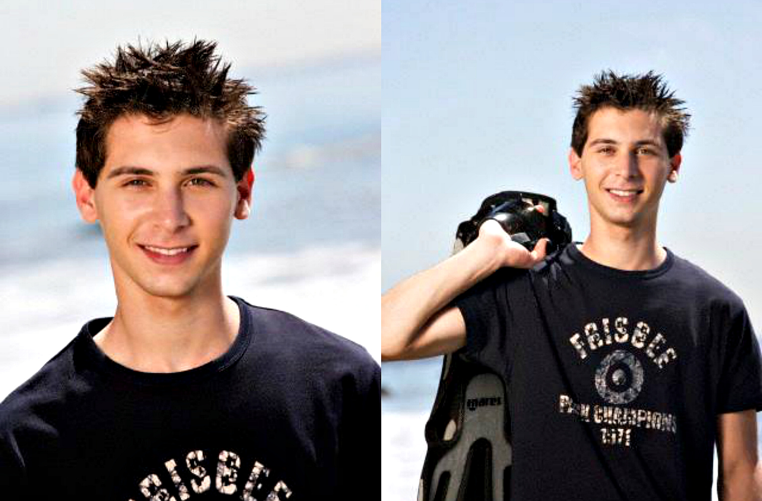 Justin Berfield Today Age Height Net Worth Partner Legit Ng
