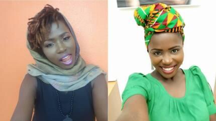 I prefer to waste my money than waste my emotions on someone - Nigerian Lady says