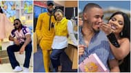 Fans pick their all-time favourite BBNaija couple, hint on what makes them the best