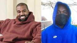 Kanye West's Donda listening party breaks Apple Music Global Livestream record