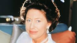 Princesse Margaret: 3 faits étonnants sur la sœur d'Elisabeth II
