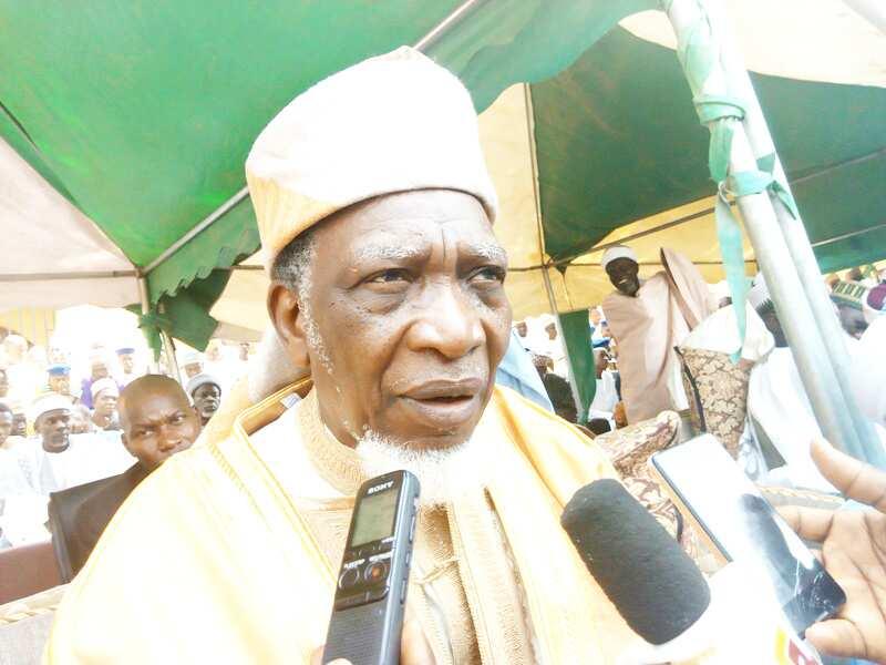 Kungiyar Izala ta yi martani bisa kashe Musulmai da dama a Jos