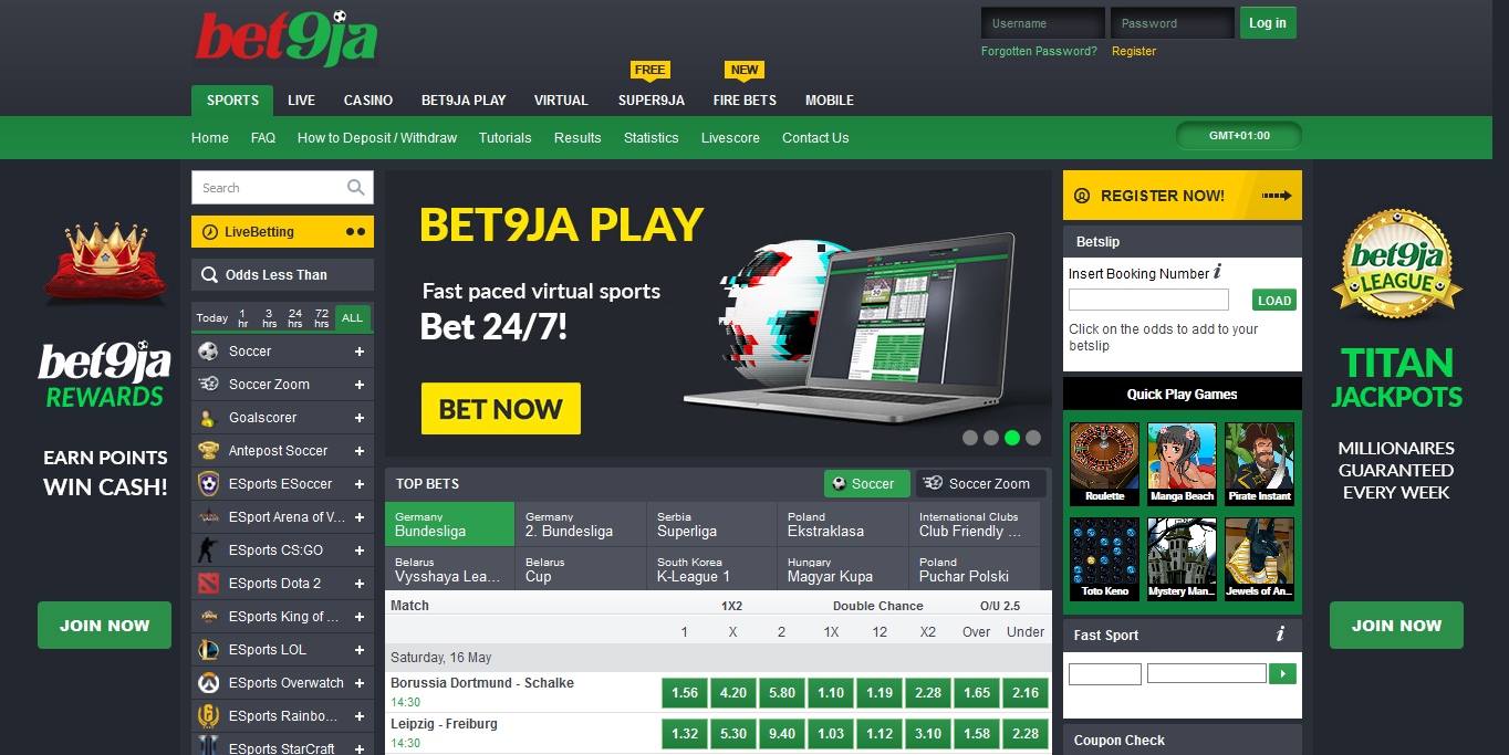 X2 meaning in betting what does 80 betting site in uk