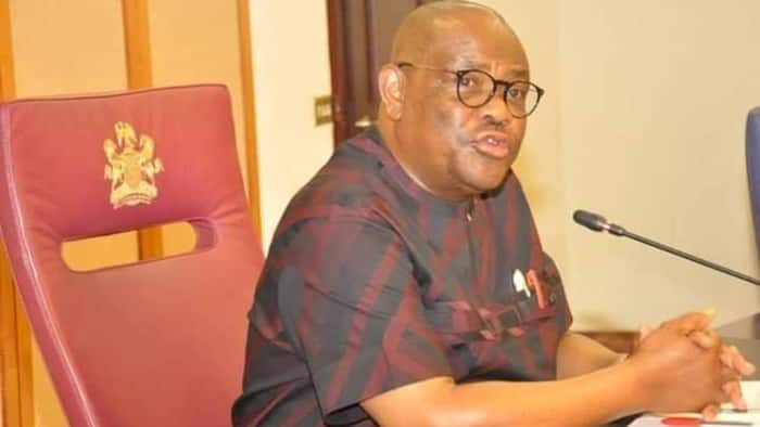 Analysing the numerous political battles of Rivers state governor Nyesom Wike