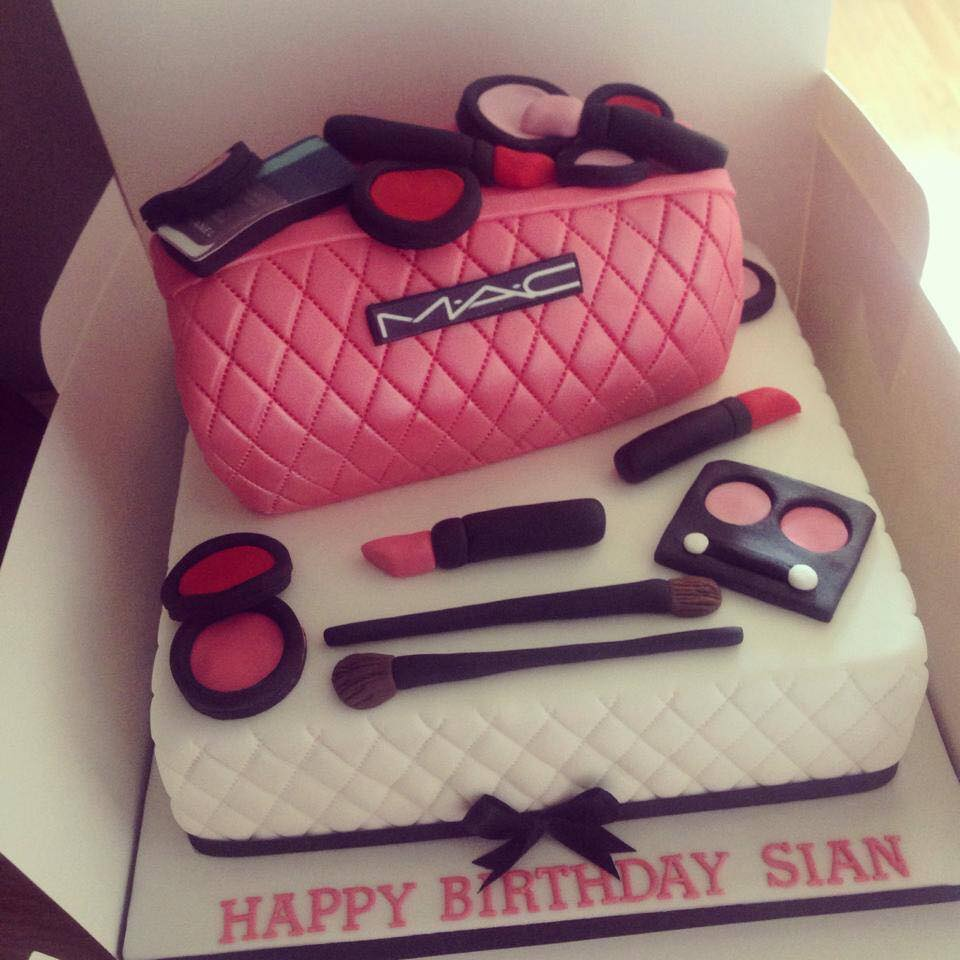 Awe Inspiring Birthday Cake For Ladies With Name Legit Ng Funny Birthday Cards Online Sheoxdamsfinfo