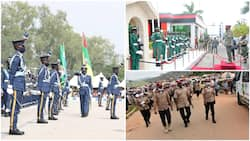 Jobs Alert: List of prominent government agencies currently recruiting