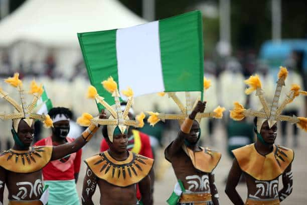 Public holidays in 2021 Nigerians keep to and honour