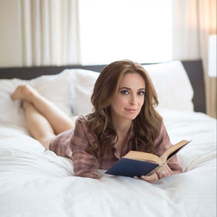 Top facts about Jedediah Bila that will wow you