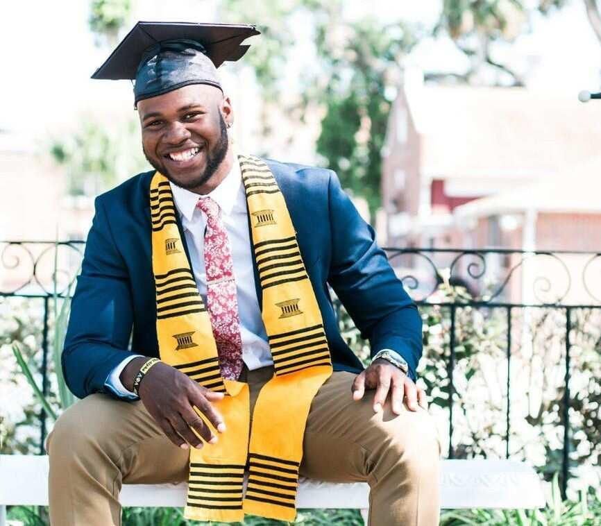 Graduation congratulatory message ideas
