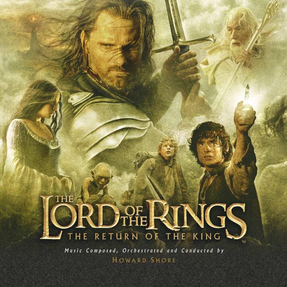 longest movie