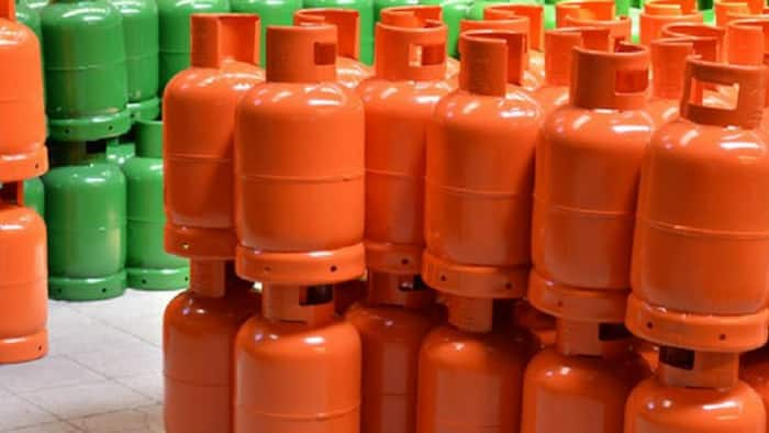 Fake cylinders alert: Nigerian gas users risk bomb-like explosions - Expert warns
