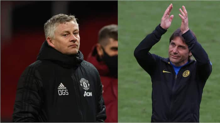 Former Chelsea Boss Ready to Replace Under Fire Ole Gunnar Solskjaer at Old Trafford