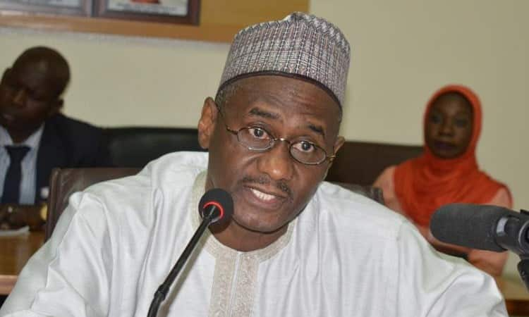 This is why 2023 elections won't hold in Nigeria, northern leader Yusuf reveals (see his reasons)