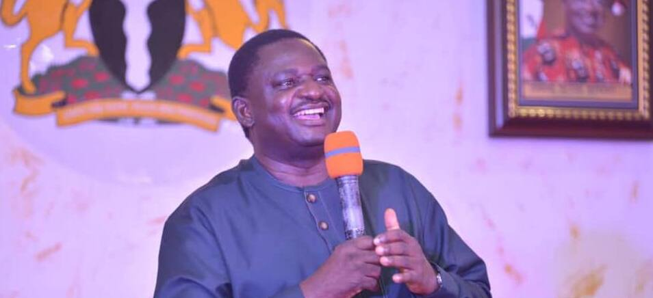 Adesina says more governors will defect to APC