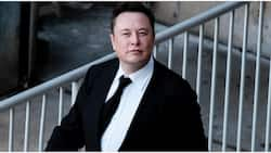 Elon Musk gains N452.6 billion as Tesla makes $1.14 billion profit