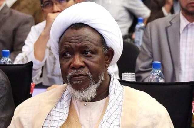 Muna Mika godiya ga Yan Nijerian da suka tsaya mana lokacin shari'ar mu, Iyalan Zakzaky