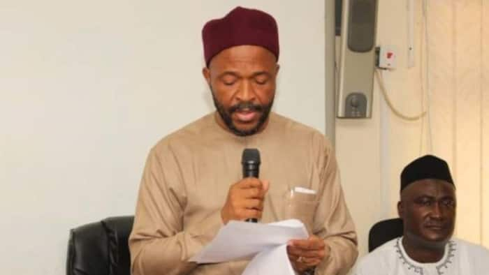 FG reveals how out-of-school children rose by 3 million in three months