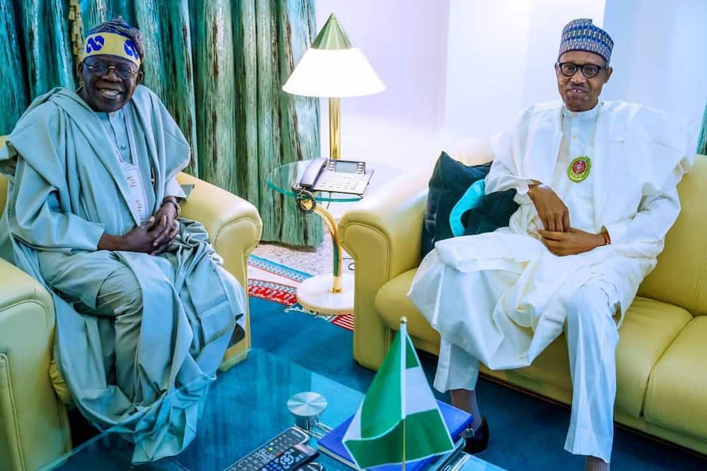 2023 presidency: This is what Buhari will never do for Tinubu, Sule Lamido reveals