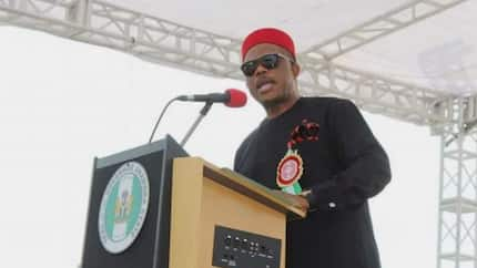 Osu caste system is a scourge - Anambra govt throws weight behind abolition of practice