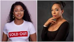 7 BBNaija ex-housemates who stirred up controversy in the house (photos)