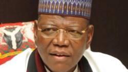 Sule Lamido: Salihu Yakasai ya fi Adesina da Garba Shehu jarumta