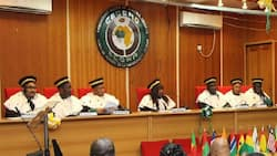 Rights abuses: EndSARS survivors sue Nigerian government at ECOWAS Court