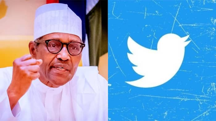 Good news as Federal Government gives fresh update on Twitter ban