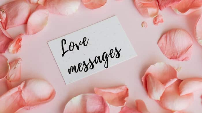 Most touching love messages for girlfriend that she will love