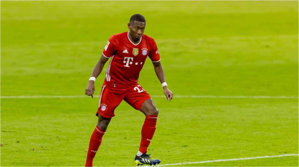 Heartbreak for Thomas Tuchel Bayern Munich star rejects offer to join Premier League club Chelsea