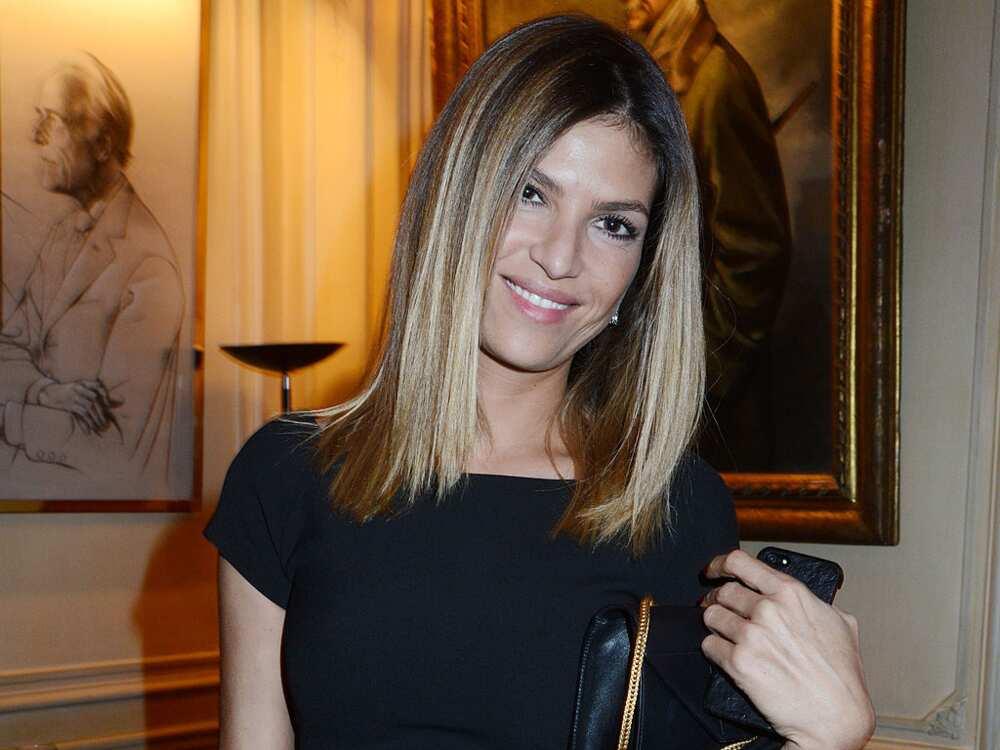 Biographie d'Isabelle funaro: qui est l'ex-femme de Pascal Obispo