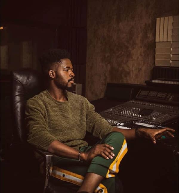 Top 10 Johnny Drille Songs of All Time [Video] ▷ Legit ng