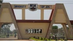 Drama in court as UNIJOS insists lawmaker forged its certificate