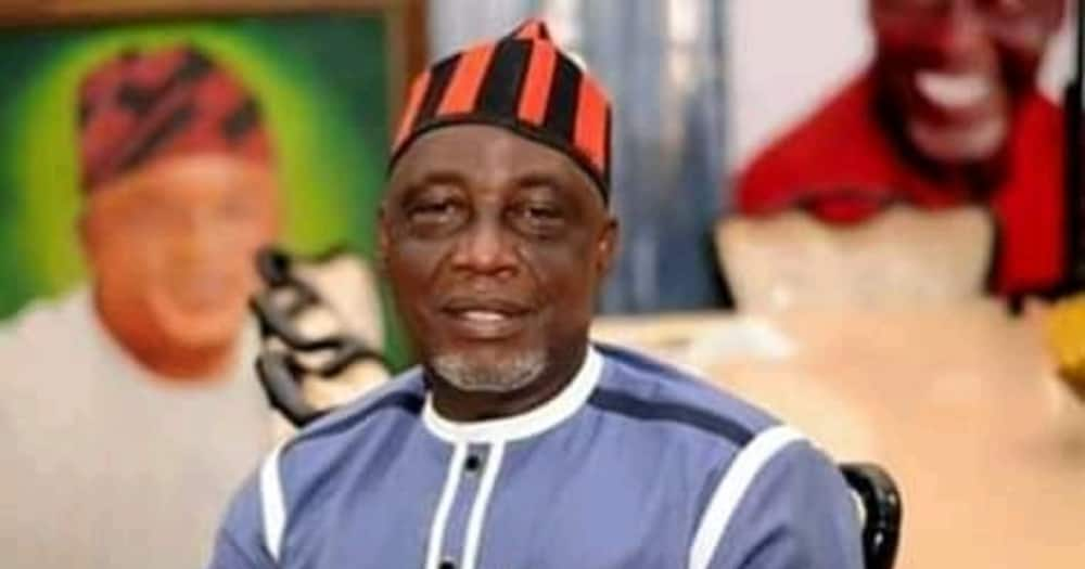 PDP senator demands release of Kano barber arrested over anti-Islam hairstyle