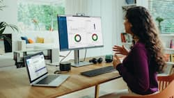HP Sure Click: Does Your Pc Security Work From Home?