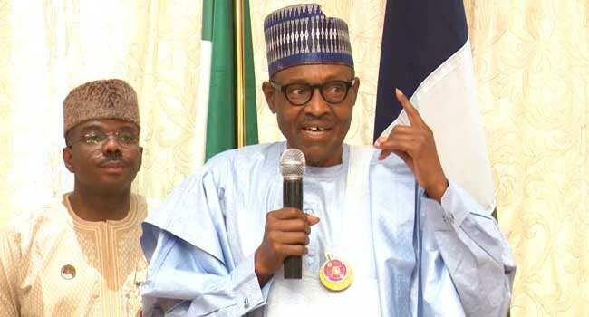 Barnar Boko Haram da Na 'Yan Bindiga Basu Kai Illar Shan Miyagun Kwayoyi Ba