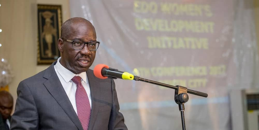 APC suffers big loss as Court of Appeal dismisses suit challenging Obaseki's certificates