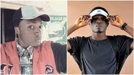 Sad! Young 300l university undergraduate killed by suspected cultists in Makurdi (photos)