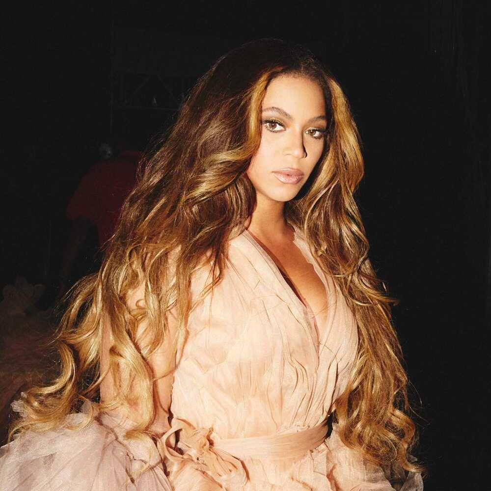 fourth richest female musician 2019